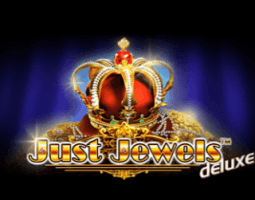 Just Jewels Deluxe kostenlos spielen
