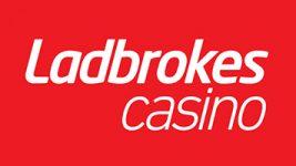 Ladbrokes-Casino logo