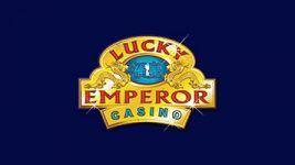 Lucky-Emperor-Casino logo