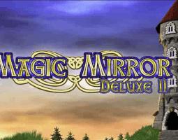 Magic Mirror Deluxe 2 kostenlos spielen