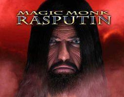 Magic Monk Rasputin Online Kostenlos Spielen