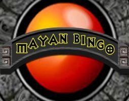 Mayan Bingo Online Kostenlos Spielen