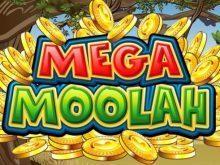 Mega Moolah Online Kostenlos Spielen