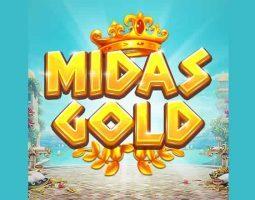 Midas Gold kostenlos spielen
