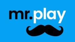 Mr.Play-Casino Logo