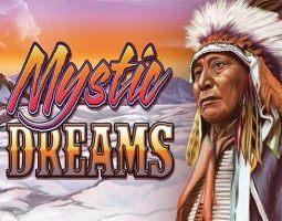 Mystic Dreams Online Kostenlos Spielen