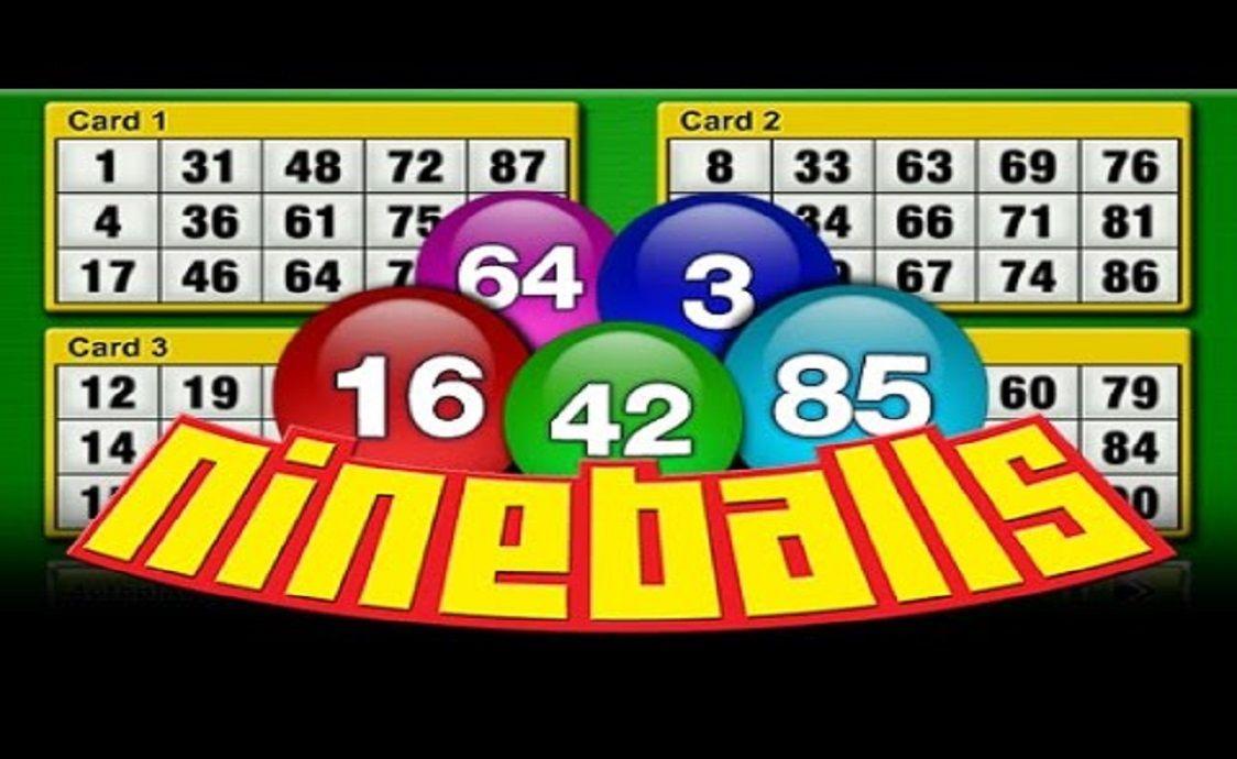 Winning slots casino