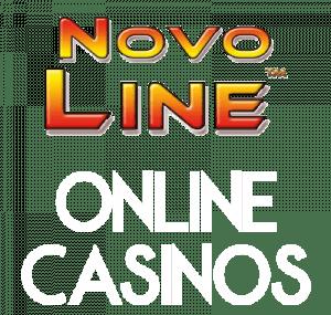 Novoline Online Casino Echtgeld