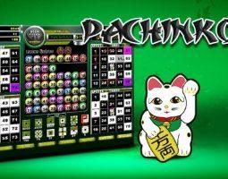Pachinko 3 Online Kostenlos Spielen