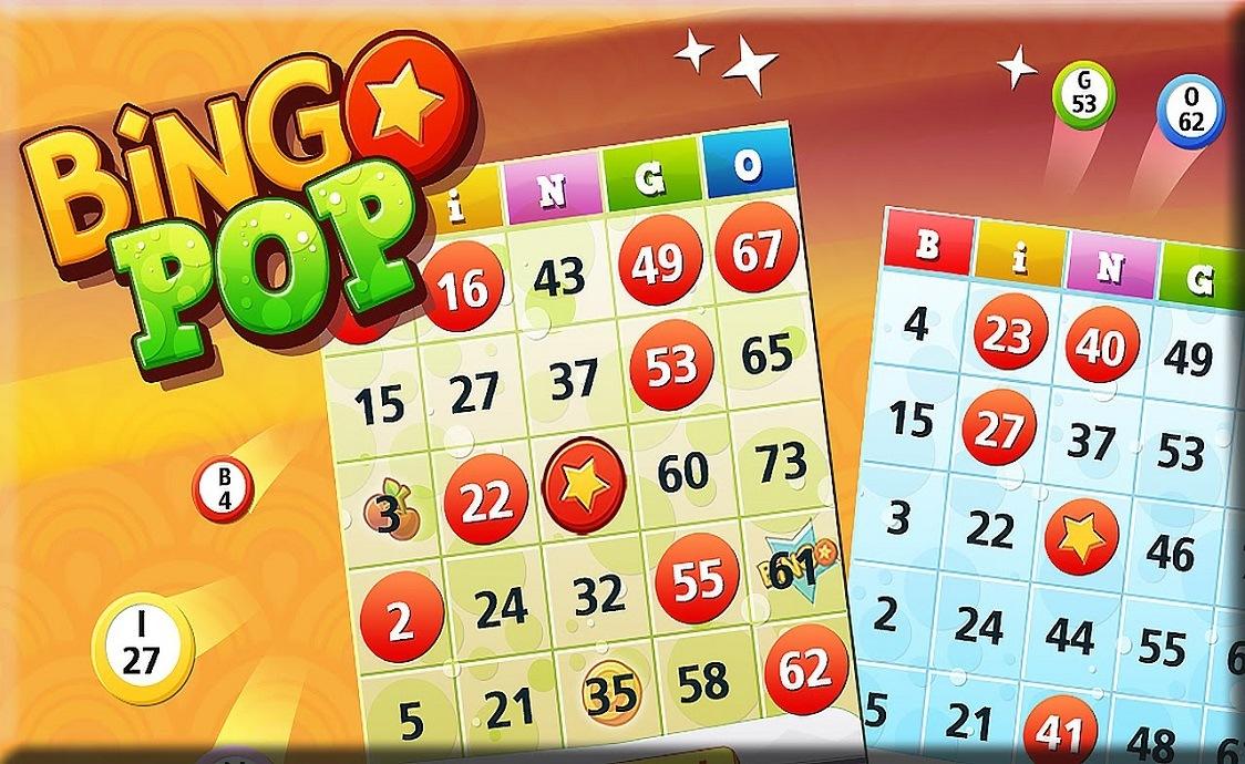 Bingo Online Spielen Ohne Anmeldung
