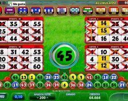 Rabbit Mania Bingo Online Kostenlos Spielen