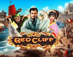 Red Cliff kostenlos spielen