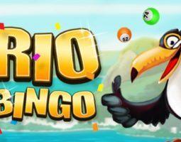 Rio Bingo Online Kostenlos Spielen