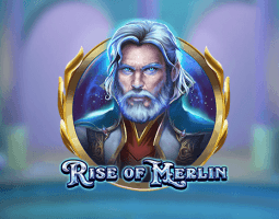 Rise of Merlin kostenlos spielen
