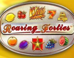 Roaring Forties Online Kostenlos Spielen