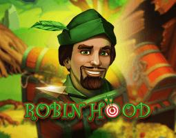 Robin Hood kostenlos spielen