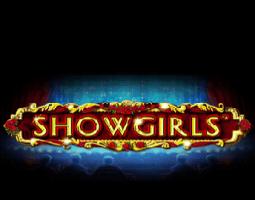 Show Girls kostenlos spielen