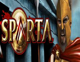 Sparta kostenlos spielen