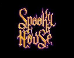 Spooky House Online Kostenlos Spielen