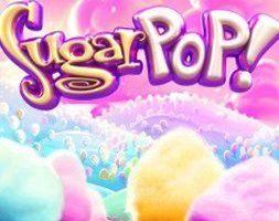 Sugar Pop Online Kostenlos Spielen