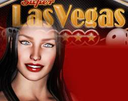 Super Las Vegas HD