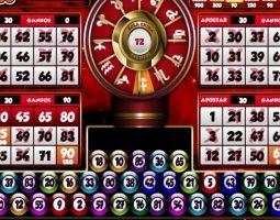 Super Zodiac Bingo Online Kostenlos Spielen