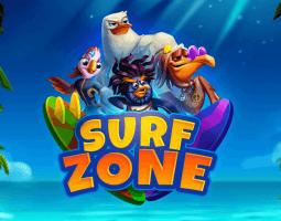 Surf Zone kostenlos spielen