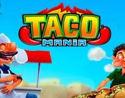 Taco Mania Online Kostenlos Spielen