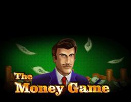 The Money Game kostenlos spielen