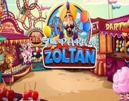 The Park of Zoltan Online Kostenlos Spielen
