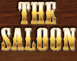 The Saloon HD