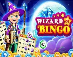 The Wizard of Bingo Online Kostenlos Spielen