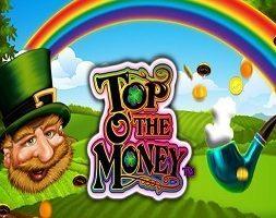 Top O' The Money Online Kostenlos Spielen