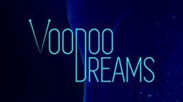 VoodooDreams-Casino logo