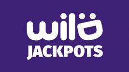 Wild-Jackpots-Casino logo