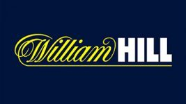 William-Hill-Casino logo