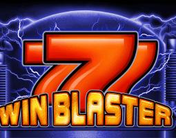 Win Blaster kostenlos spielen