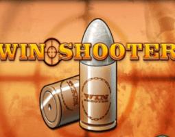 Win Shooter kostenlos spielen