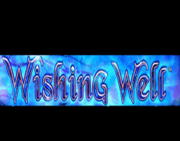 Wishing Well kostenlos spielen