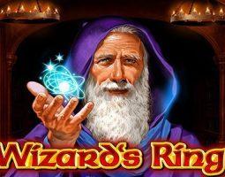 Wizard's Ring Online Kostenlos Spielen