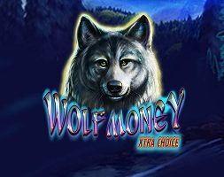 Wolf Money Xtra Choice Online Kostenlos Spielen