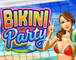 Bikini Party Online Kostenlos Spielen
