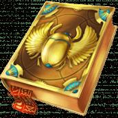 book of dead freispiele logo