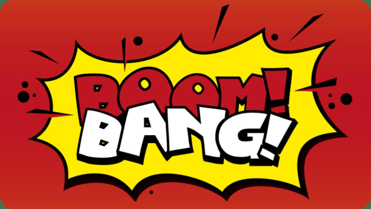 Boombangcasino