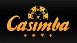 casimba logo
