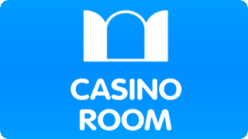 online casino novoline bonus ohne einzahlung