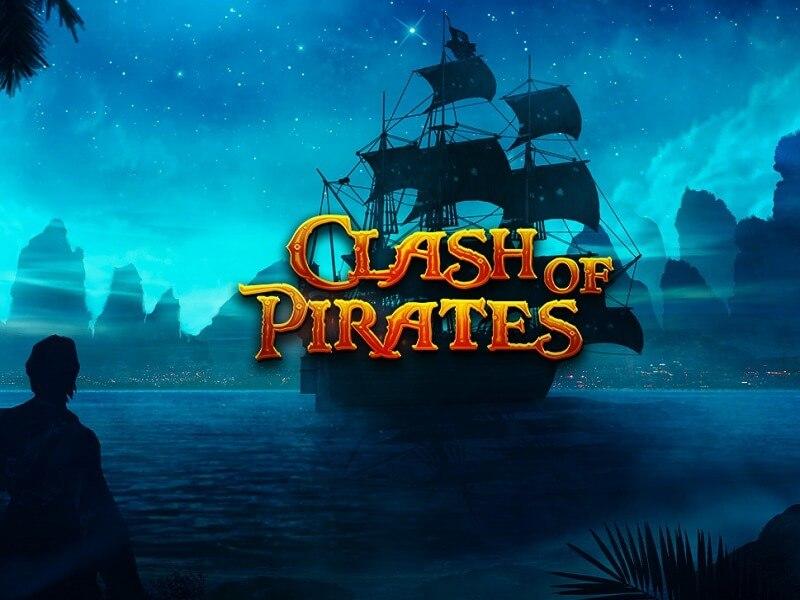 Spiele Pirates Of Graveland - Video Slots Online