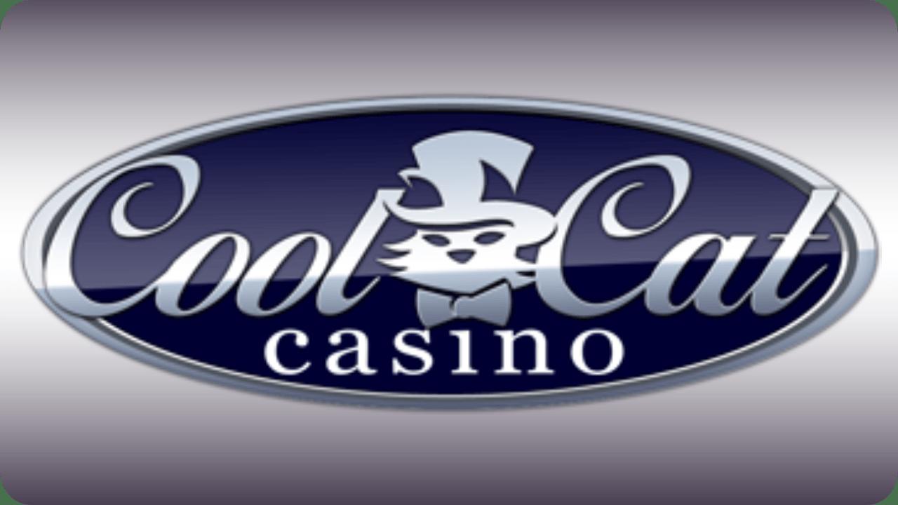 Online Casino Mit 10 Euro Willkommensbonus Ohne Einzahlung