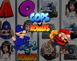 Cops 'n' Robbers Online Kostenlos Spielen