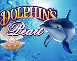 Dolphins Pearl Online Kostenlos Spielen